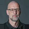 20180314_LRG_Schwietring-Jens-4