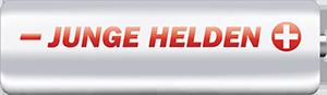 junge-helden-logo